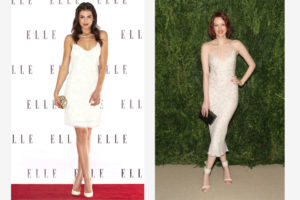 54ac5dde05ff5_-_elle-02-red-carpet-pose-ankle-cross