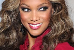 getty_rm_photo_of_tyra_banks