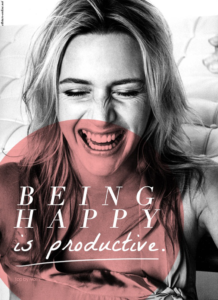 being-happy-is-productive